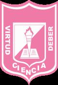 Colegio Santa Mariana de Jesús